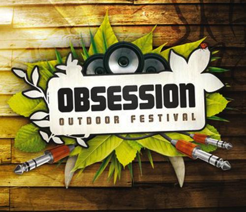 28-05-11_obsession001.jpg
