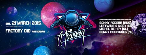 a-journey-2015a.jpg