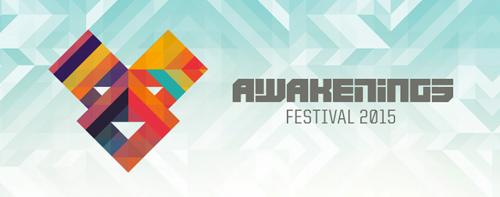 awakening-2015.jpg