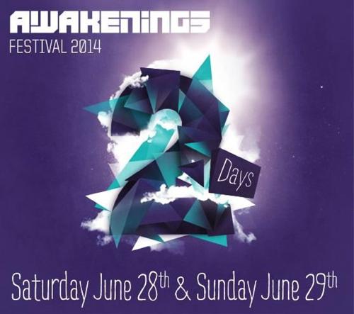 awakenings-2014.jpg