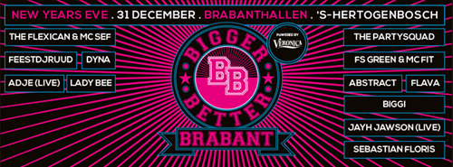 bigger-better-2013.png