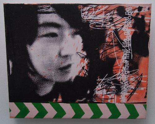 canvas-sota-2006.jpg