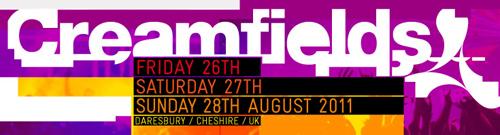 creamfields_28-08-2011.jpg
