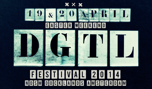 dgtl-festival-2014.png