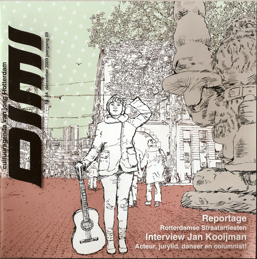 dimi2010cover_small.jpg