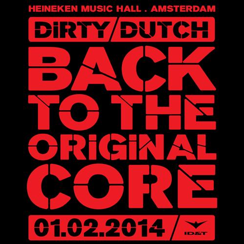 dirty-dutch-2014.png