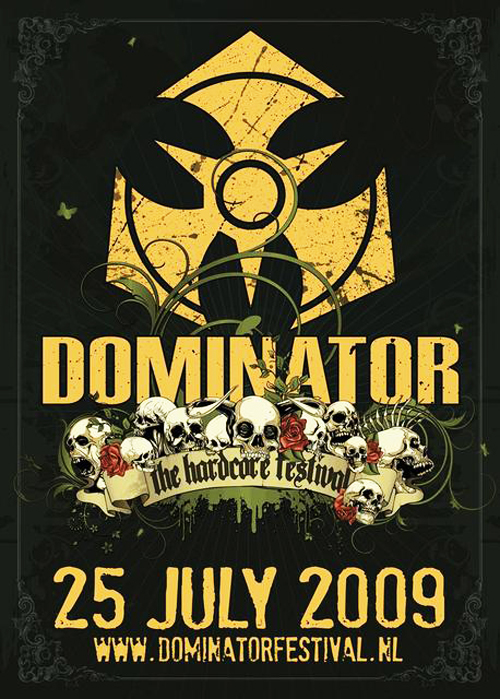 dominator2009p.jpg