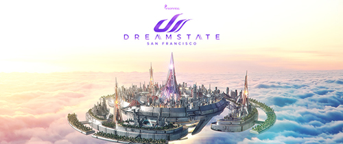 dreamstate_sf_2017.jpg