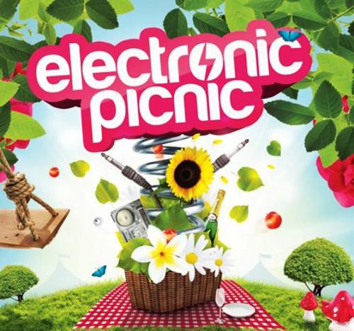 electronicpicnic-blogpost.jpg