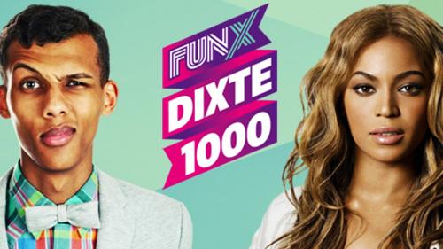 funx-ddd-2014.jpg