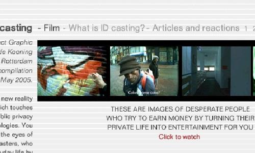 id-casting.jpg