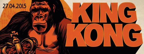 kingkong-2015.jpg