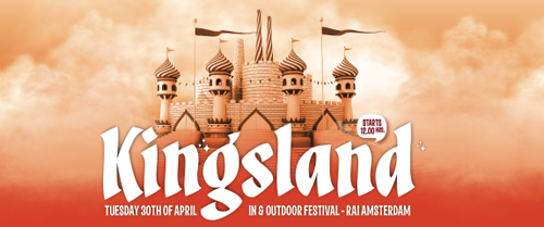 kingsland-blog.png