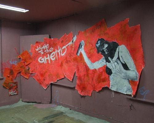 kunsttour001-2008.jpg