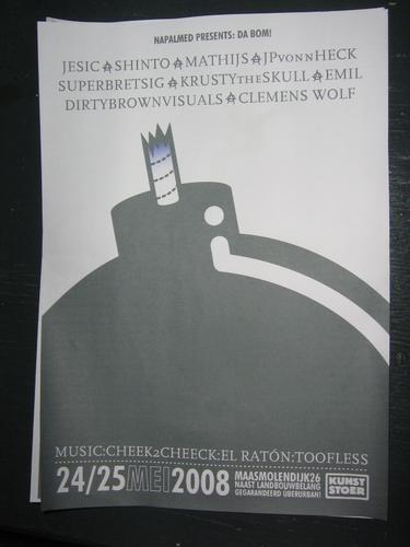 kunsttour003-2008.jpg