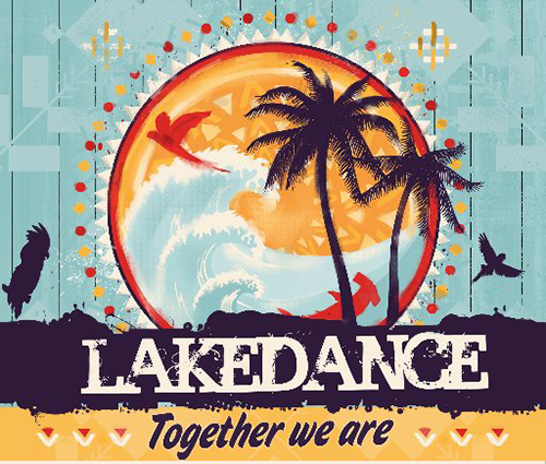 lakedance-2016.jpg