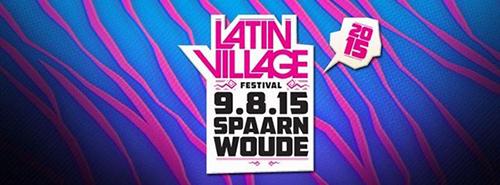 latin-village-2015.jpg