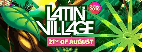latin-village-2016.jpg