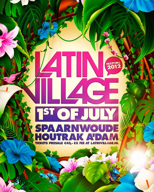 latinvillage-blogpost.jpg