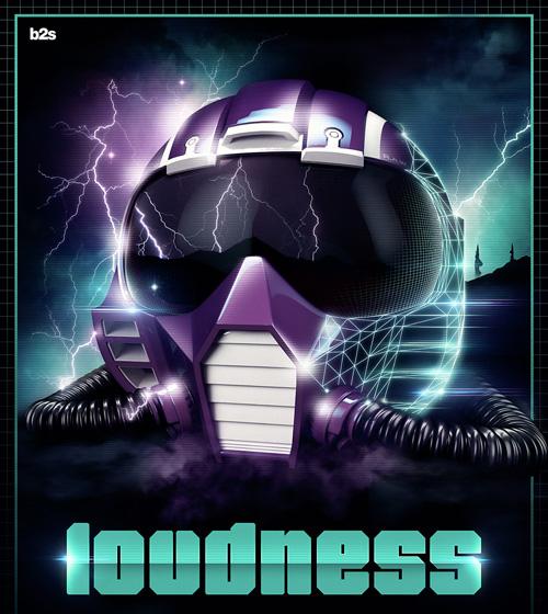 loudness-2014.jpg