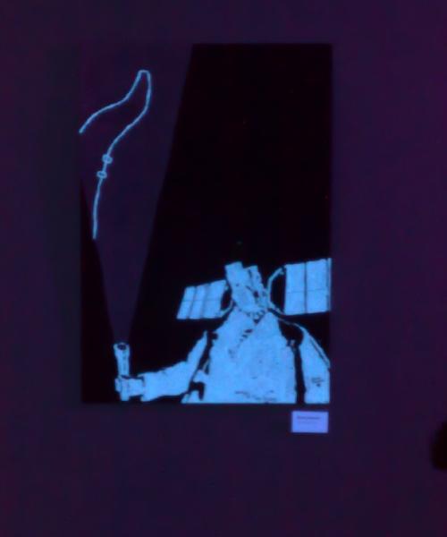 museumnacht2008.jpg