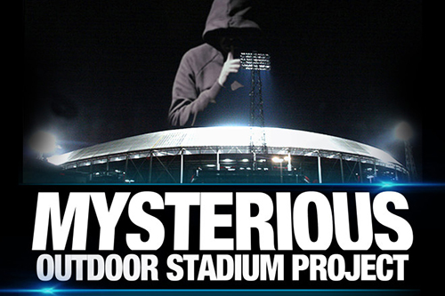 mysterious-stadium-project.jpg