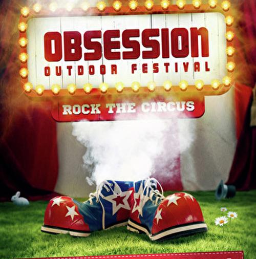 obsession-2014.jpg