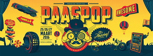 paaspop-2016.jpg