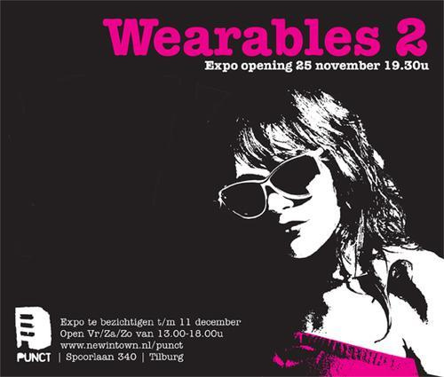 punct-wearables2-flyer.jpg