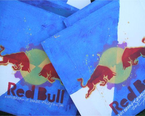 redbullcanvas2.jpg
