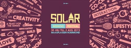 solar-2015.png