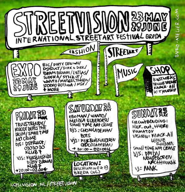 streetvision-flyer.jpg