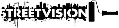 streetvision1.jpg