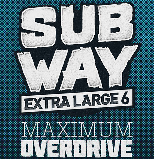 subway-xl6-poster.jpg