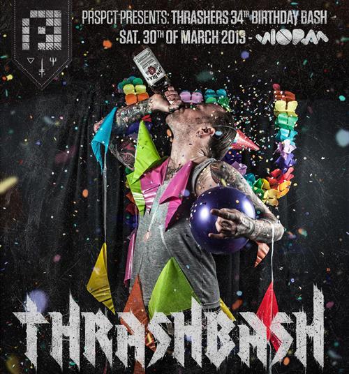 thrashbash-blog2.jpg