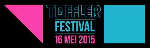 toffler-2014.jpg