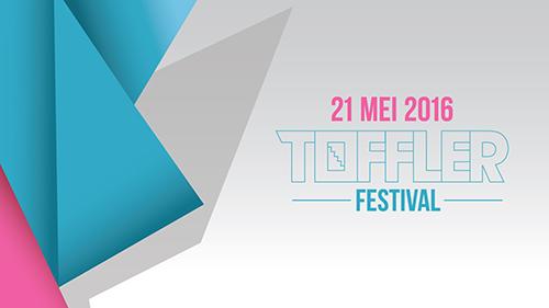 toffler-festival-2016.jpg