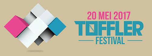toffler-festival-2017.jpg