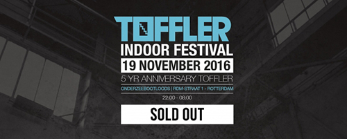 toffler-indoor-2016.jpg