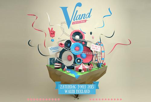 vland-2015.jpg